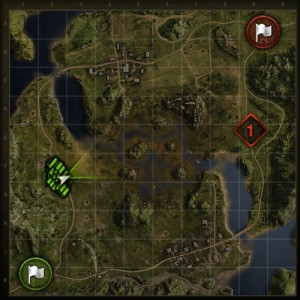 swamp_3