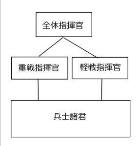 Baidu IME_2015-7-27_19-7-24