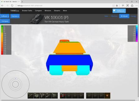 vk100p_back