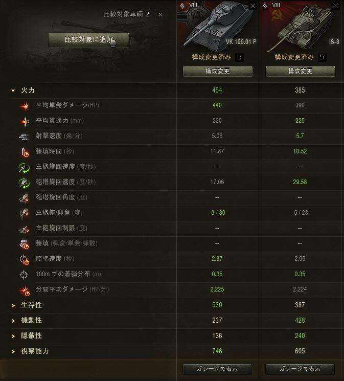 vkis3_karyoku