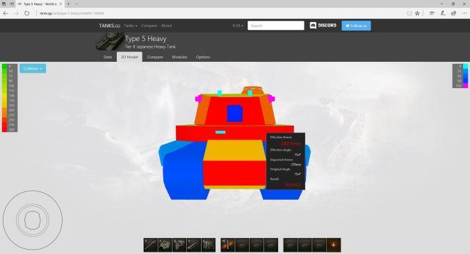 Type5_front.jpg