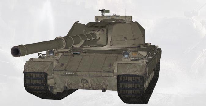 Opera スナップショット_2018-01-27_144616_tanks.gg.png