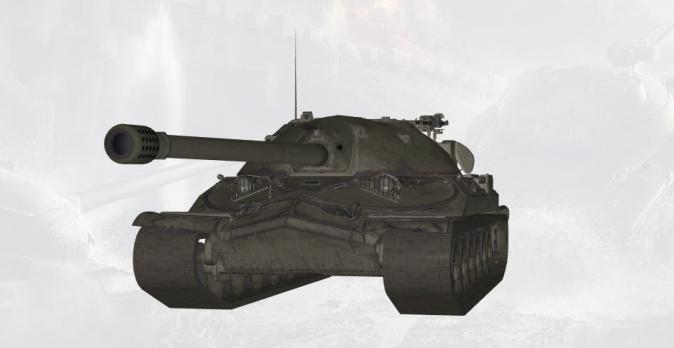 Opera スナップショット_2018-01-27_144726_tanks.gg.png