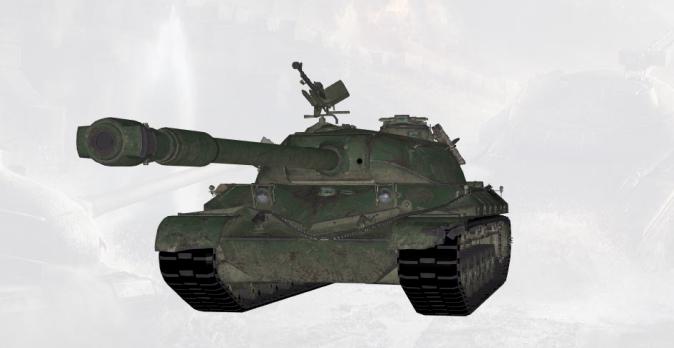 Opera スナップショット_2018-01-27_144828_tanks.gg