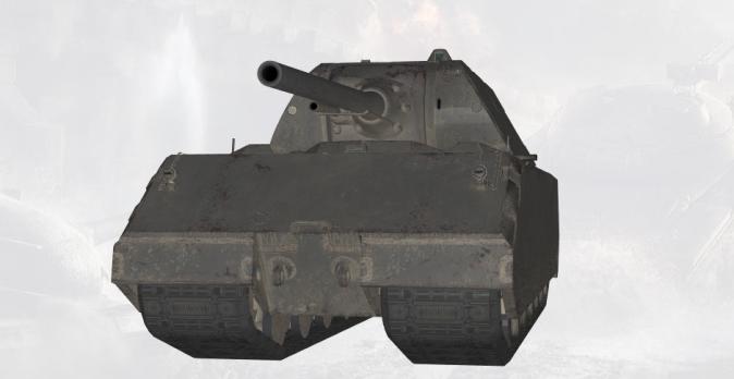 Opera スナップショット_2018-01-27_145000_tanks.gg