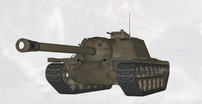 Opera スナップショット_2018-01-27_152426_tanks.gg.png
