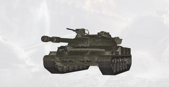 Opera スナップショット_2018-01-27_152816_tanks.gg