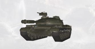 Opera スナップショット_2018-01-27_152916_tanks.gg